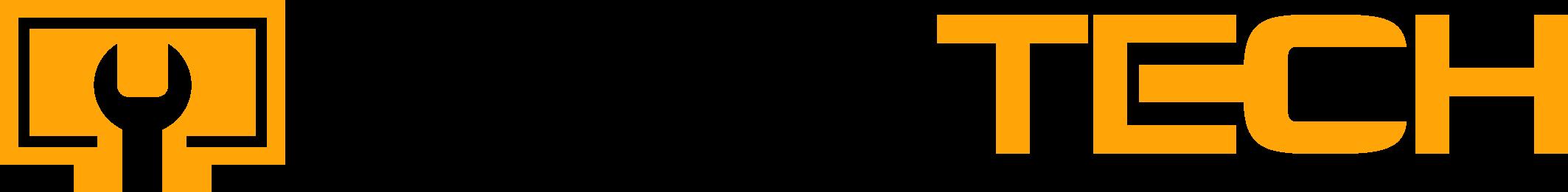 HypaTech